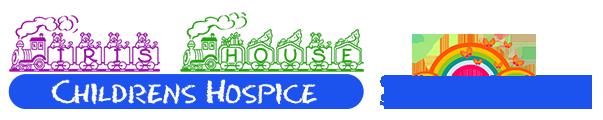 Iris House Childrens Hospice Shop