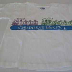Iris House T Shirts