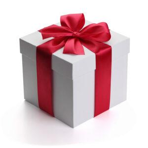 Sponsor a Christmas Gift Bag2