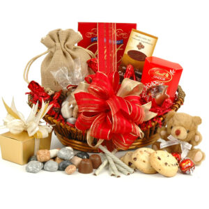 Virtual Valentines GiftR500