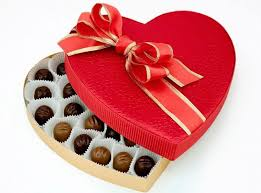 Virtual Valentines GiftR80